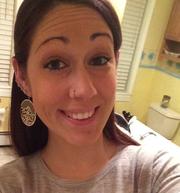 Lauren D. - Bradenton Babysitter