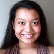Jasmine S. - Chicago Babysitter