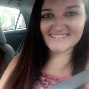 Nicole D. - Titusville Pet Care Provider