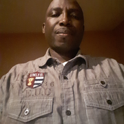 Francis K. - Triangle Care Companion