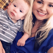Jordan W. - Phenix City Nanny