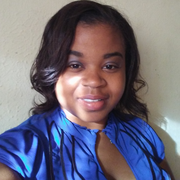 Rose J., Babysitter in Memphis, TN with 9 years paid experience