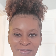 Marnette S., Care Companion in Lithia Springs, GA with 10 years paid experience