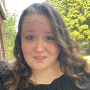 Hannah G., Babysitter in Bates City, MO 64011 with 4 years of paid experience