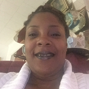 "Tamika O. - Duson <span class=""translation_missing"" title=""translation missing: en.application.care_types.child_care"">Child Care</span>"