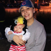 Jesse Z., Babysitter in Hudson, IL with 2 years paid experience