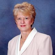 Mary P. - Aberdeen Care Companion