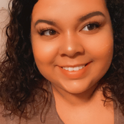 Alexis R., Nanny in Dickson, TN with 5 years paid experience
