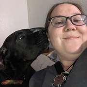 Laney L., Care Companion in Albuquerque, NM with 0 years paid experience