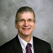 Lance L. - Chatham Pet Care Provider