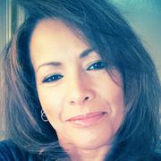 Denise B. - Brookfield Care Companion