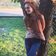 Zoe J. - Valley Spring Babysitter