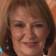 Patricia A. - El Paso Babysitter
