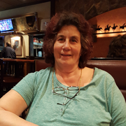 Linda H., Care Companion in Tewksbury, MA with 20 years paid experience
