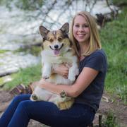 Sara S. - Denver Babysitter