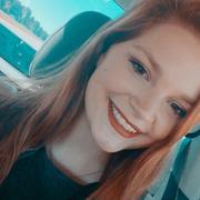 Elizabeth K. - Sealy Babysitter