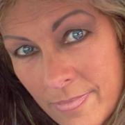 Diana G. - Huntsville Care Companion