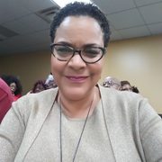 Brenda M., Care Companion in Louisville, KY with 4 years paid experience