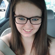 """Brittany S. - Chillicothe <span class=""""translation_missing"""" title=""""translation missing: en.application.care_types.child_care"""">Child Care</span>"""