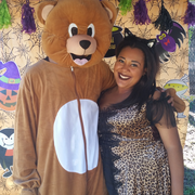 Casandra P., Babysitter in Los Angeles, CA with 6 years paid experience