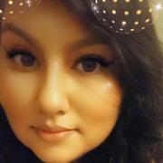 Elisabeth Z. - Sun Valley Babysitter