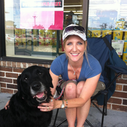 Heather C. - Stillwater Pet Care Provider