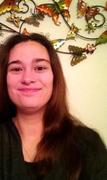 Jennifer J. - Beaver Falls Care Companion