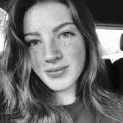 Kelsey H. - Bethlehem Babysitter