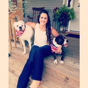 Natalie A. - Delaware Babysitter
