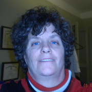 "Paula Jean W. - Big Rapids <span class=""translation_missing"" title=""translation missing: en.application.care_types.child_care"">Child Care</span>"
