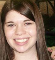 Kimberly O. - Columbus Pet Care Provider