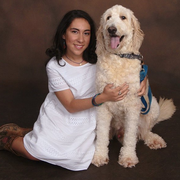 Sara M. - Williston Park Pet Care Provider
