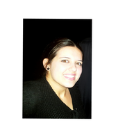 joana d., Babysitter in Rio Grande, NJ 08242 with 1 year of paid experience