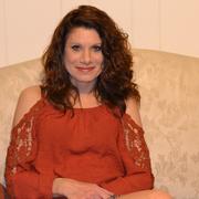 Peggy J. - Arlington Babysitter