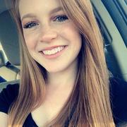 Kaitlyn T. - Morganton Pet Care Provider