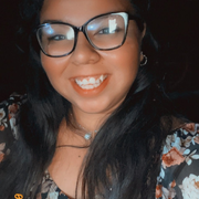 Kassandra M., Care Companion in El Centro, CA 92243 with 0 years paid experience