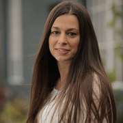 Danielle M. - Holualoa Babysitter