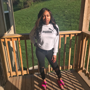 Destiny B., Care Companion in Kansas City, MO with 0 years paid experience