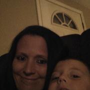 Deana B. - Denison Babysitter