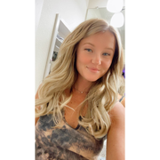 Shae B., Nanny in Tempe, AZ with 10 years paid experience