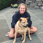 Emily D. - Boca Raton Pet Care Provider