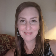 Laura M., Babysitter in Cumming, GA with 15 years paid experience
