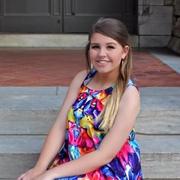 Emily M. - Cedar Park Babysitter