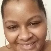 Meleisha M. - Thomasville Babysitter