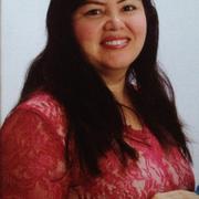 Mirna F. - Woodland Hills Care Companion