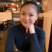 Amane B., Babysitter in Chula Vista, CA with 6 years paid experience