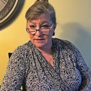 Patti C., Nanny in West Palm Beach, FL with 20 years paid experience