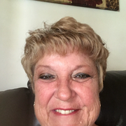 Sherry D., Care Companion in Sanford, FL with 25 years paid experience
