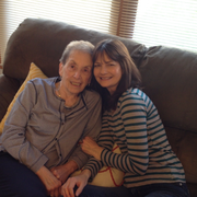 Suzanne H., Care Companion in Wheeling, IL with 10 years paid experience