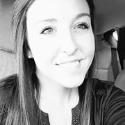 Victoria M. - Elizabethton Babysitter